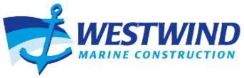 Westwind Marine Construction